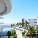 one mambo beach condominiums curacao